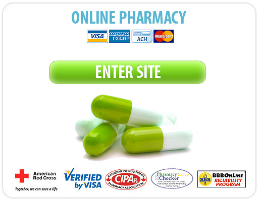 buy cheap Cefixime Dominion du Canada!
