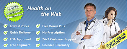 Buy premarin online without prescription