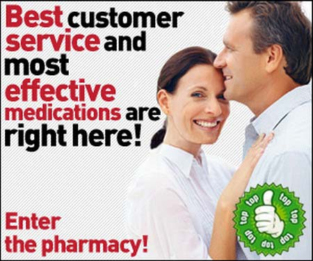 buy high quality CETIRIZINE!