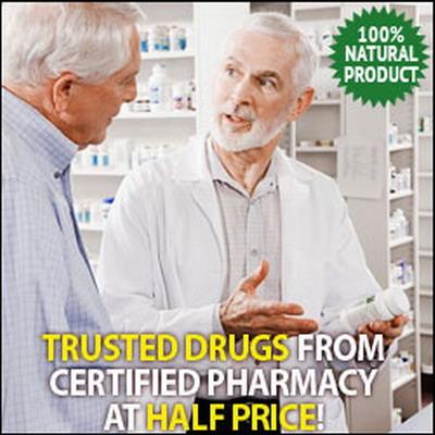 buy cheap Hydrochlorothiazide!