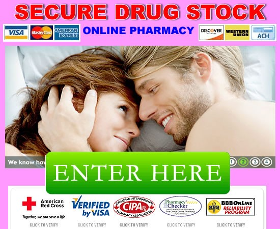 Buy Naltrexone Safely