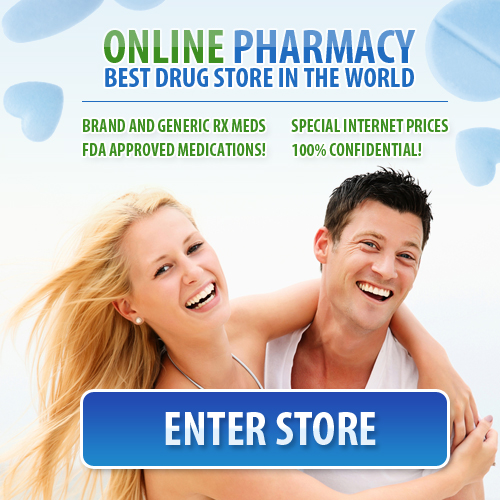 buy high quality Citalopram!