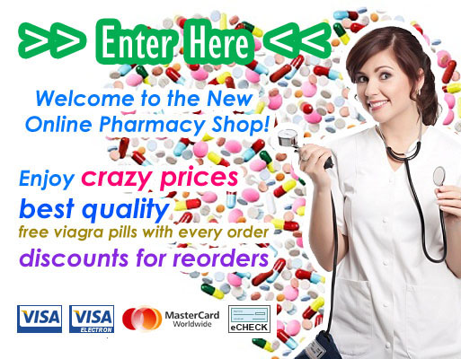order high quality Loratadine!