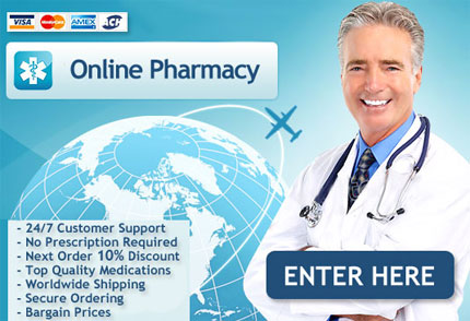 buy high quality Desloratadine
