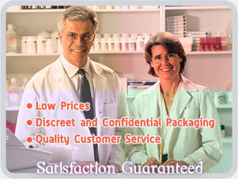 Buy high quality VARDENAFIL