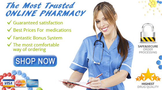 buy high quality Ranitidine!