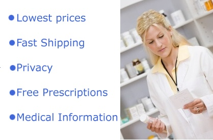 order high quality BUSPIRONE!