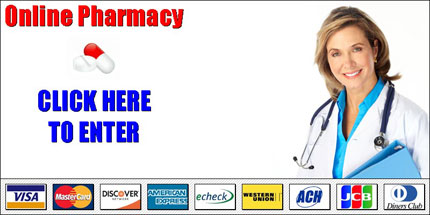 purchase generic METHOCARBAMOL!