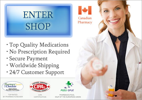 order high quality Escitalopram!