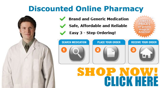 Purchase generic Glimepiride!