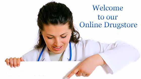 order high quality Duloxetine!