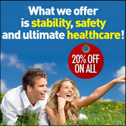 order cheap Sildenafil Citrate!