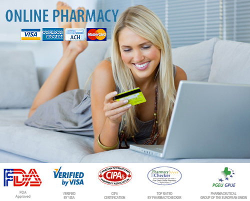 Purchase generic Fenofibrate!