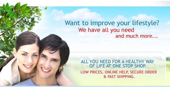 order cheap Azithromycin!