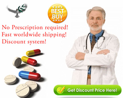 order generic Minocycline!