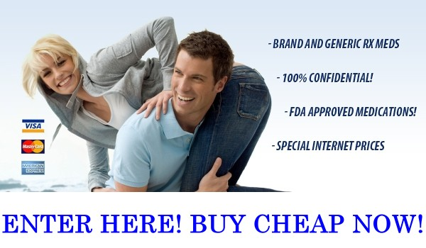 buy high quality Ciprofloxacin!