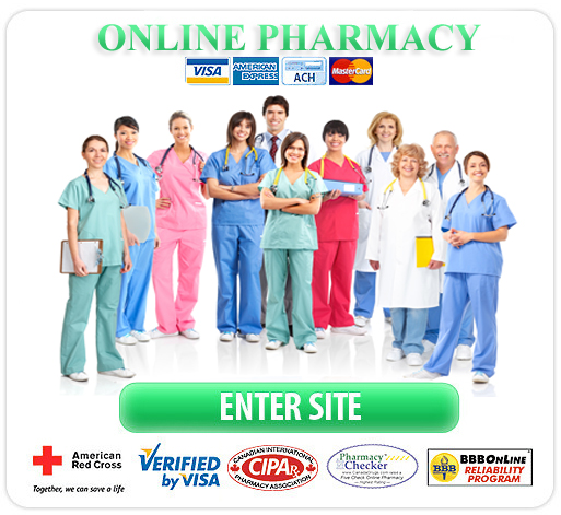 buy cheap CLARITHROMYCIN