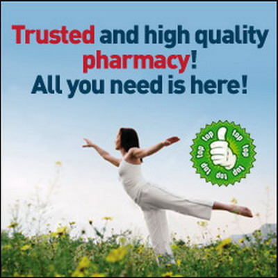 buy high quality SPIRONOLACTONE!