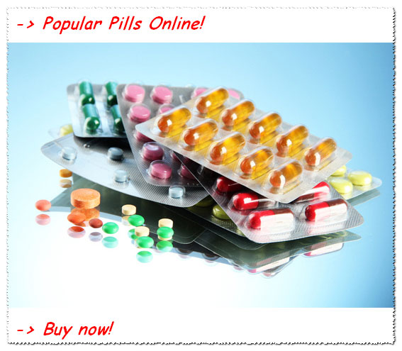 order high quality DIGOXIN!