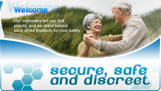buy high quality ILOSONE!