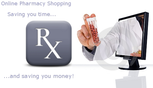 purchase generic LANSOPRAZOLE!